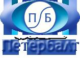Петербалт